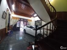 Chính chủ nhà cần bán gấp nhà Ngô Gia Tự, Đức Giang, Long Biên 86mx4 tầng -10.5