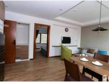 Thái Thịnh, CHDV, ô tô, 12 căn hộ, 8 tầng, KD 65tr/tháng, giá 11 tỷ. LH