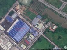 Cho thuê kho, xưởng KCN Đài Tư- 386 Nguyễn Văn Linh, Hà Nội. Lh: 077.23.66666