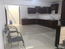 Nhà cho thuê giá tốt KDC Trung Sơn .DT: 5x20m nhà sơn mới 100%.Giá ; 23tr/tháng.