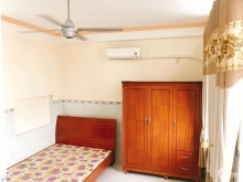 Cho thuê phòng trọ khu vực Quận Tân Bình kv Sân bay TSN