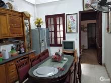 Bán nhà Hoàng Quốc Việt, Oto đỗ, nhà hai thoáng, 80m2 x 8.0m giá cực tốt.