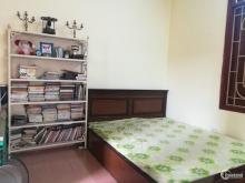 Cho thuê nhà 316 Đê La Thành (sau ngân hàng nhà nước 504 xã đàn)