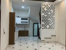 Cho thuê nhà mới 100%  số 44/44 Hào Nam, Đống Đa, Hà Nội (đối diện Nhạc viện)