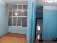 Cho thuê nhà riêng 3 tầng 2PN phố Minh Khai cạnh Time City giá 5.3 triệu/tháng