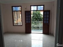 Chính chủ Cho thuê nhà nguyên căn 4 tầng 5 phòng ngủ Quận Hoàng Mai