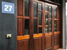 Cho thuê nhà riêng tại Ngọc Thụy - Long Biên (thuê lâu dài)