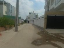 Cho thuê phòng 35m2 có máy lạnh, cửa sổ, ban công riêng đường Phạm Văn Đồng