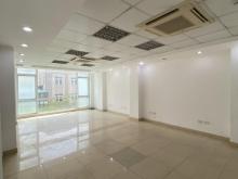 Cho thuê văn phòng tại địa chỉ số 130 Quán Thánh, quận Ba Đình, HN. 0772366666