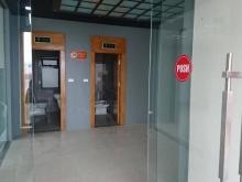 Chính chủ cho thuê sàn VP phố Chùa Láng. LH: 077.23.66666
