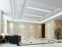 Cho thuê văn phòng tại 42A Trần Xuân Soạn, Hai Bà Trưng. LH: 077.23.66666