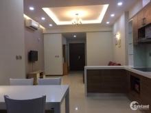 Em Bán căn hộ chung cư Tràng An complex – 2PN và 3PN – toàn căn đẹp và rẻ.