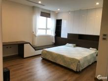 Bán căn hộ chung cư 60 Hoàng Quốc Việt – sổ đỏ - giá 31 triệu/m2 – có thương lượ