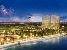 Đầu tư căn hộ biển - cho thuê 20tr/ tháng - chỉ từ 900tr - chiết khấu 16%