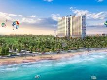 Chỉ 900tr sở hữu căn hộ biển 6* Quảng Bình - cho thuê 20tr/ tháng
