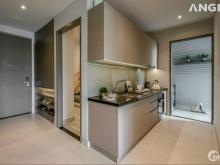 Chung cư Westgate An Gia căn 59 m2 2PN chỉ cần 660 triệu nhận nhà.