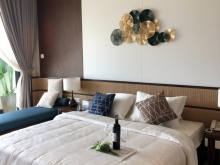 Cơ hội sở hữu mini cooper khi mua căn hộ codonsuite Aria view biển Đà Nẵng.