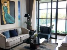 Căn hộ cao cấp bên mặt biển Non Nước, ngay trong khu Resort 5*
