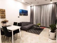 Bán căn hộ  Aqua 1 Tầng 35.01 Vinhomes Golden River BaSon,  50m2,  5,7 tỷ