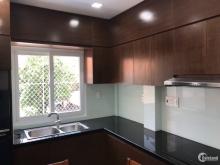 Chuyển nhà cần bán gấp giá rẻ chcc Mai Thị Lựu P.Đa Kao, Q1