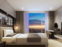 Cần ra nhanh căn hộ cao cấp 2PN 2WC Tân Bình, giá rẻ TT 900TR( 30%), nhà mới vô