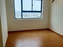 Chủ nhà bán cần bán căn hộ giá thấp mùa Covid, DT: 53m2/2PN/1WC. Hỗ trợ vay bank