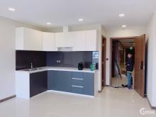 bán căn hộ 2pn hướng ĐN giá 56 triệu/m2 tại thủ thiêm quận 2 Dự án De capella