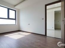 Bán căn hộ 2PN Q7 Boulevard thanh toán 91% nhận nhà LH:0383.311.010 (zalo,viber)