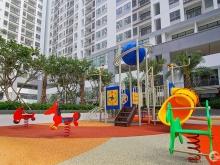 Bán Shophouse Q7 Boulevard - Nguyễn Lương Bằng liền kề Phú Mỹ Hưng, giá 5.8 tỷ