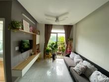 Bán gấp căn hộ Gia Hòa Quận 9 Tầng Trung giá đẹp