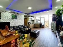 Bán căn góc 82m2 Q. Bình Tân full nội thất, thanh toán 700tr ở ngay, sổ hồng