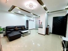 Bán căn 75m2 Hoàng Kim Thế Gia sổ hồng, nội thất, thanh toán 700tr ở ngay