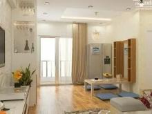 Siêu hot căn hộ cao cấp tại Chợ Quang Vinh 3 giá chỉ từ 250 triệu sở hữu ngay
