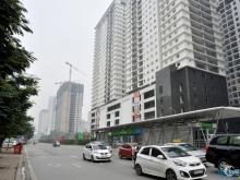 Bán căn hộ chung cư time tower , 35 Lê Văn Lương, thanh xuân hà nội