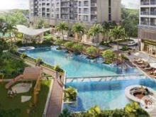 Bán căn hộ cao cấp Lavita Thuận An Bình Dương với những ưu đãi cực khủng