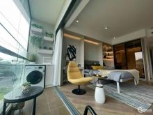 Offictel Lavita Thuận An, TT 30% nhận nhà, căn 1.3 tỷ, gần KCN Vsip1, đường QL13
