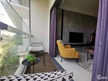 Mua ngay căn hộ Lavita Thuận An, 70m2 chỉ từ 480 Triệu - TT 30% nhận nhà