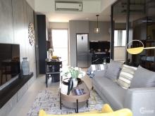 Căn hộ resort nghĩ dưỡng Lavita Thuận An - Tài chính 480 Triệu, gần KCN Vsip 1