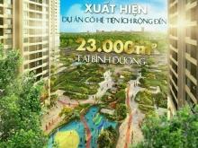 Căn hộ Lavita Thuận An - QL13 Giá 1,6 tỷ -TT 30% nhận nhà. Ân hạn gốc& lãi 2 năm