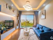 Cần bán căn hộ chung cư Tecco Bình MinhThanh Hóa,Diện tích 74m2,2PN giá rẻ nhất