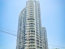 Căn Hộ Gateway 3pn,138m2 view trực diện hồ bơi, full nội thất xịn sò giá chỉ 4,7