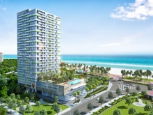 Cần bán gấp căn hộ CSJ Tower Vũng Tàu, view biển giá tốt.LH 0942882192