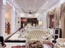 Biệt thự khu VIP Lam Sơn 4 tầng lộng lẫy, 184m2 (8x23), 27 tỷ sở hữu ngay