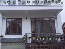 Bán gấp Biệt Thự TP. Đà Lạt  đường Phan, Chu Trinh , phường 9