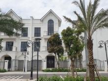 Bán Biệt thự Vinhomes Ocean Park - 254m - Vị trí vàng, Giá cực tốt