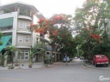 CC bán lô Góc liền kề KĐT Văn Phú gần công viên 138m2x4T chỉ 9.38 tỷ.