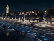 Ra mắt shophouse Sun Grand Marina Plaza Hạ Long- Nhận cọc thiện chí quỹ căn VIP