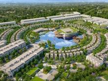 Cần bán lô LK19.2x dự án Hinode Royal Park - Kim Chung Di Trạch HN