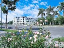 Rao bán căn Shophouse 121m2 mặt đường 30m dự án An Lạc Green Symphony Hoài Đức