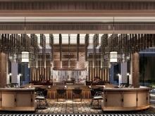Chính chủ bán gấp căn biệt thự Regent 6 sao Phú Quốc, cam kết lợi nhuận 9%/năm